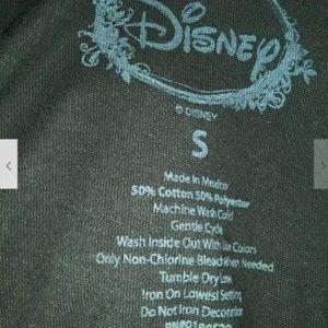 Disney Tops - Mickey Mouse High/Low T Shirt